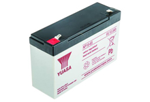 UPS/Inverter Batteries