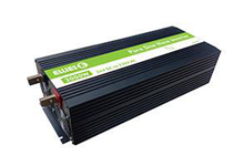 Power Inverters / Inverters
